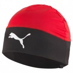 Bonnet  Puma